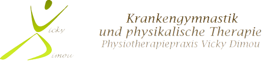 Physiotherapie Dimou